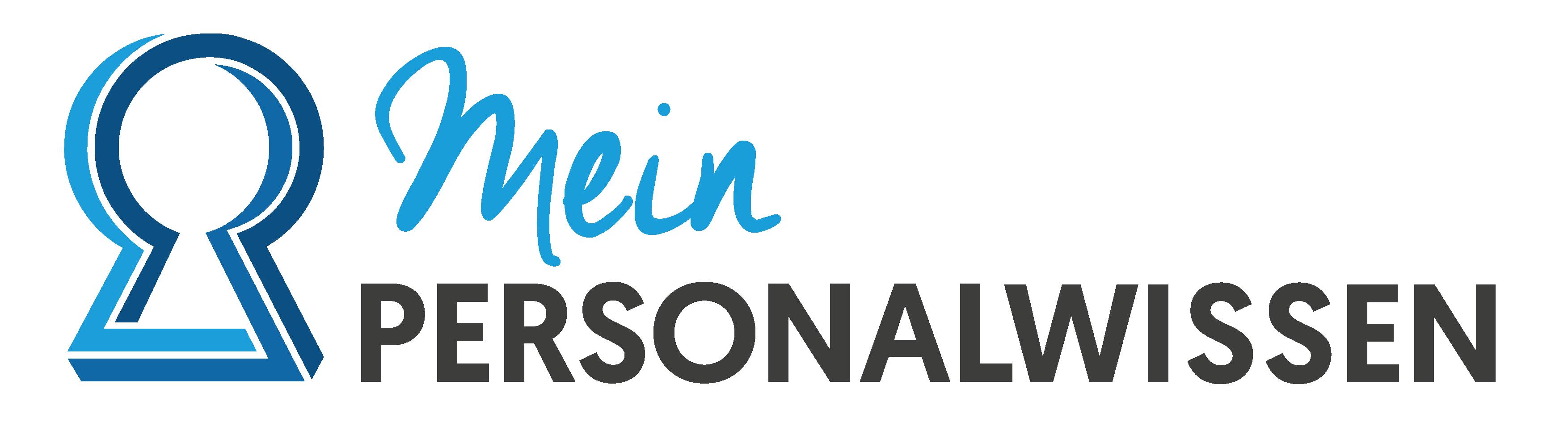 Logo mein-personalwissen